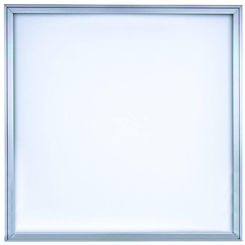 Panel LED 60x60cm extraplano 48W Blanco neutro