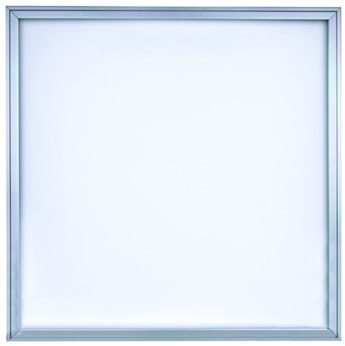 PANEL LED EXTRAPLANO 48W 60x60cm BLANCO CÁLIDO